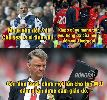 """Ảnh chế: Ed Gỗ không sa thải Van Gaal vì """"sợ"""" Mourinho, Ramires quyết chí rời Chelsea vì Becamex Bình Dương"""