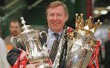 Chùm ảnh: BXH các HLV M.U qua các thời kỳ: Không ai bì kịp HLV Sir Alex Ferguson