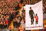 Chùm ảnh: Liverpool thắng Stoke nhờ Owen McVeigh hiển linh