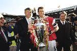 Chùm ảnh: John Terry & những hậu vệ có tỷ lệ giữ sạch lưới cao nhất Premier League