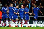 Chùm ảnh: Top 10 đội bóng Pellegrini có thể dẫn dắt khi rời Man City