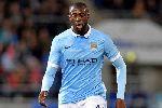 """Chùm ảnh: Top 10 ngôi sao có thể bị Guardiola """"tống cổ"""" khỏi Man City"""
