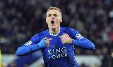 Những nhân tố quyết định trong trận đấu giữa Man City và Leicester