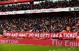Chùm ảnh: Điểm tin hậu trường 7/2: Ibrahimovic ra tay trượng nghĩa; Kỳ Hân tất tả vì Mạc Hồng Quân