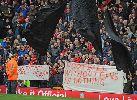 Chùm ảnh: Liverpool và 10 đội bóng có giá vé đắt nhất Premier League