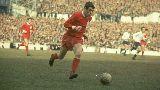 Chùm ảnh: Top 10 ngôi sao vĩ đại nhất lịch sử Liverpool: Gerrard vĩ đại nhất