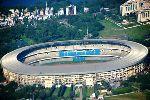 Chùm ảnh: Top 10 SVĐ bóng đá lớn nhất thế giới