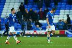 Chùm ảnh: 5 đội bóng gây thất vọng nhất tại Ngoại hạng Anh