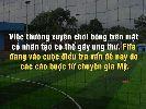 """Ảnh chế: Louis Angel van Gaal, """"thiên thần"""" của mọi CLB; Ai có thể cản M.U nhuộm đỏ Champions League?"""