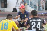 V-League 2016: Thời của tướng trẻ