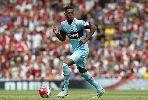 Chùm ảnh: Marcus Rashford và 10 cầu thủ U21 có màn ra mắt ấn tượng tại Premier League