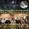 Chùm ảnh: Ảnh chế: Idol Bendtner