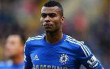Đội hình 5 người trong mơ của Daniel Sturridge: Sao Chelsea góp mặt