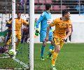 Chùm ảnh: Messi làm khổ Eibar,Barcelona lại tiếp tục thắng