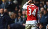 Nghịch lý Premier League: Chơi càng đẹp, càng nhiều thẻ đỏ