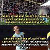 """Ảnh chế: CR7 bái phục mức độ """"tham lam"""" của Messi; Costa cắn người vì """"tuân lệnh"""" HLV Hiddink"""