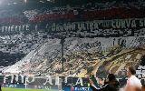 Chùm ảnh: 20 SVĐ tuyệt vời nhất ở châu Âu - Phần 2: Niềm tự hào của Dortmund