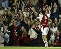 7 số 7 tuyệt vời nhất trong lịch sử bóng đá