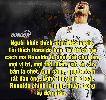 """Ảnh chế: Chelsea muốn tống cổ Falcao sang V-League; Messi """"gửi gắm"""" truyền nhân tại học viện HAGL JMG"""