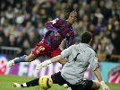 Chùm ảnh: 5 điểm nhấn quan trọng giúp Barcelona bỏ xa Real Madrid trong 10 năm qua