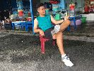 Chùm ảnh: V-League nghỉ, cầu thủ Việt làm gì?