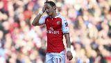 Chùm ảnh: Oezil và những ngôi sao có thể sẽ rời Arsenal