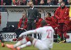 Chùm ảnh: Cầu thủ Bayern