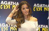 Beatriz Espejel - Mỹ nhân được khao khát nhất thành Madrid