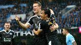 Chùm ảnh: Kane, Kenedy & những cầu thủ ghi bàn thắng nhanh nhất Premier League