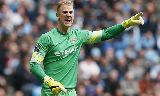 Năm thủ thành giữ sạch lưới nhiều trận nhất tại Premier League đến lúc này