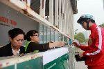 Trận Việt Nam - Đài Loan: Khán giả mua vé vì... HLV Hữu Thắng
