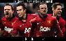 Chế - Vui - Độc: Premier League hãy xem chừng, Quỷ đỏ đã trở lại