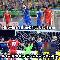 """Ảnh chế: Huyền thoại Brazil """"sỉ nhục"""" pha đá pen của Messi, Việt Nam """"chơi đẹp"""" nhường Thái Lan một vé dự World Cup"""