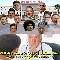 """Ảnh chế: CR7 """"bật khóc"""" trước thủ đoạn của Messi; Cựu vương châu Á thêm một lần đau vì futsal Việt Nam"""