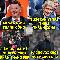 """Ảnh chế: Sao Man City """"bán độ"""" vì nể tình Van Gaal; Pep """"nhói đau"""" trước màn đâm sau lưng của Pellegrini"""